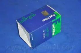 PCF099 PARTS-MALL Топливный фильтр