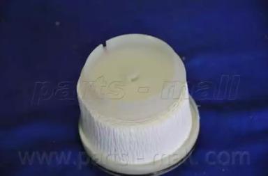 PCF099 PARTS-MALL Топливный фильтр -5