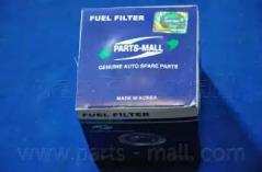 PCG006 PARTS-MALL Топливный фильтр