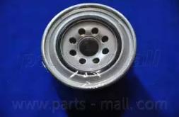 PCG006 PARTS-MALL Топливный фильтр -2
