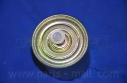 PCW033 PARTS-MALL Топливный фильтр -1