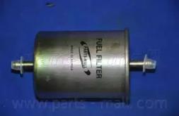 PCW033 PARTS-MALL Топливный фильтр -2