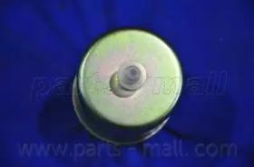PCW033 PARTS-MALL Топливный фильтр -3