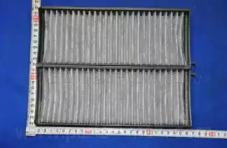 PMAC21 PARTS-MALL Фильтр, воздух во внутренном пространстве -1