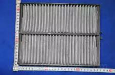 PMAC21 PARTS-MALL Фильтр, воздух во внутренном пространстве -2