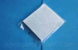 PMAP11 PARTS-MALL Фильтр, воздух во внутренном пространстве