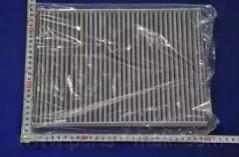 PMTC07 PARTS-MALL Фильтр, воздух во внутренном пространстве -1