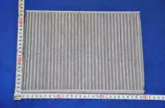 PMTC07 PARTS-MALL Фильтр, воздух во внутренном пространстве -2