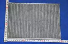 PMTC07 PARTS-MALL Фильтр, воздух во внутренном пространстве -3