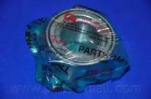 PSCH004 PARTS-MALL Комплект подшипника ступицы колеса -1