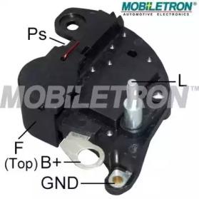 VRF151A MOBILETRON Регулятор генератора -1