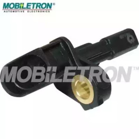 ABEU012 MOBILETRON Датчик, частота вращения колеса -1