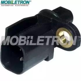 ABEU021 MOBILETRON Датчик, частота вращения колеса -1
