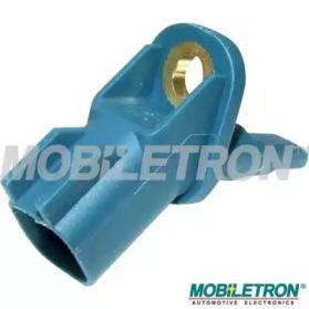 ABEU032 MOBILETRON Датчик, частота вращения колеса