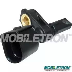 ABEU039 MOBILETRON Датчик, частота вращения колеса