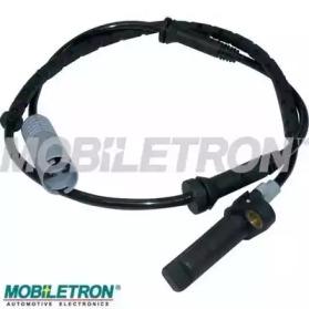 ABEU078 MOBILETRON Датчик, частота вращения колеса -1
