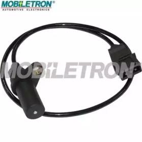 CSE008 MOBILETRON Датчик импульсов -1