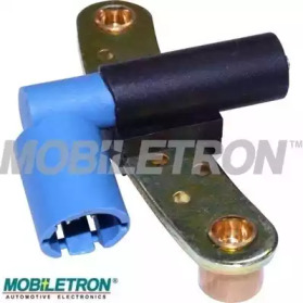 CSE013 MOBILETRON Датчик импульсов
