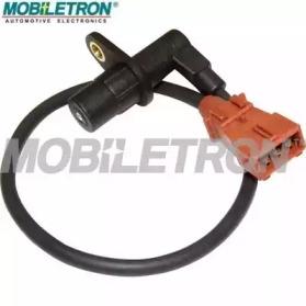CSE017 MOBILETRON Датчик импульсов