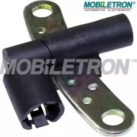 CSE020 MOBILETRON Датчик импульсов -1