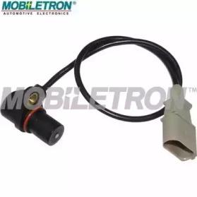 CSE022 MOBILETRON Датчик импульсов -1