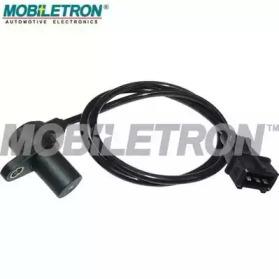 CSE082 MOBILETRON Датчик импульсов