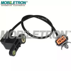CSJ003 MOBILETRON Датчик импульсов