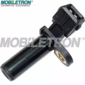 CSU001 MOBILETRON Датчик импульсов