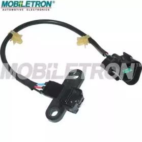 CSU018 MOBILETRON Датчик импульсов -1