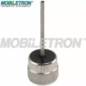 DD1039 MOBILETRON Диод