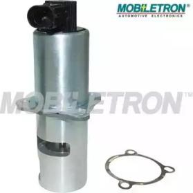 EVEU004 MOBILETRON Клапан возврата ОГ -1