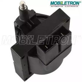 CF01 MOBILETRON Катушка зажигания