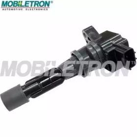 CF82 MOBILETRON Катушка зажигания