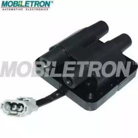 CJ17 MOBILETRON Катушка зажигания -1
