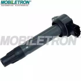 CM13 MOBILETRON Катушка зажигания -1
