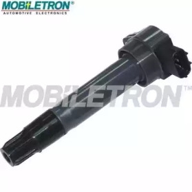 CM16 MOBILETRON Катушка зажигания -1