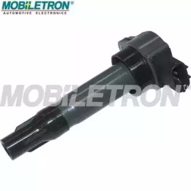 CM17 MOBILETRON Катушка зажигания