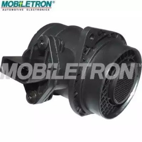 MAB022 MOBILETRON Расходомер воздуха