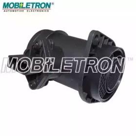 MAB075 MOBILETRON Расходомер воздуха