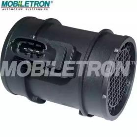 MAB078 MOBILETRON Расходомер воздуха