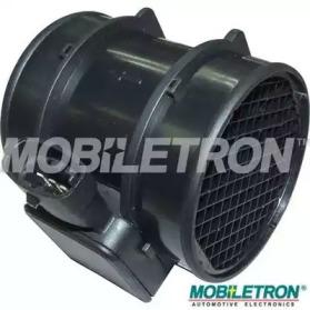 MAG007 MOBILETRON Расходомер воздуха