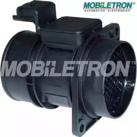 MAG011 MOBILETRON Расходомер воздуха -1