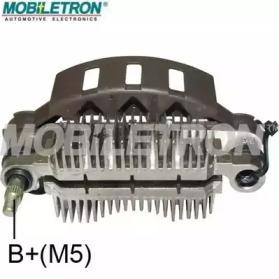 RM112HV MOBILETRON Выпрямитель, генератор