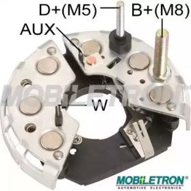 RB04H MOBILETRON Выпрямитель, генератор