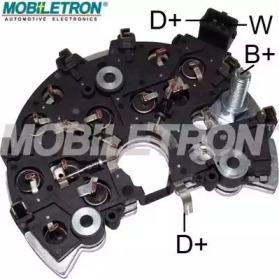 RB112H MOBILETRON Выпрямитель, генератор