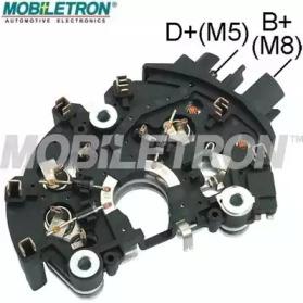 RB36H MOBILETRON Выпрямитель, генератор -1