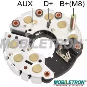 RB51H MOBILETRON Выпрямитель, генератор