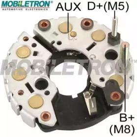 RB55H MOBILETRON Выпрямитель, генератор