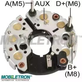 RB57H MOBILETRON Выпрямитель, генератор