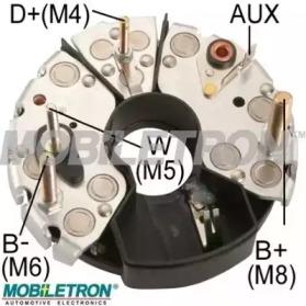 RB71H MOBILETRON Выпрямитель, генератор